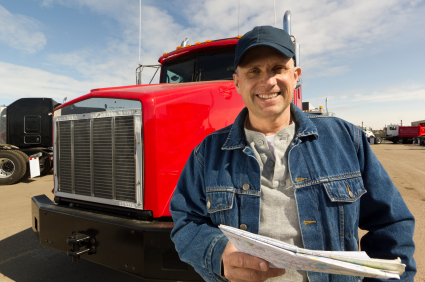 How can you apply to work for Premier Transportation?